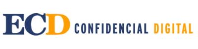 el confidencial digital
