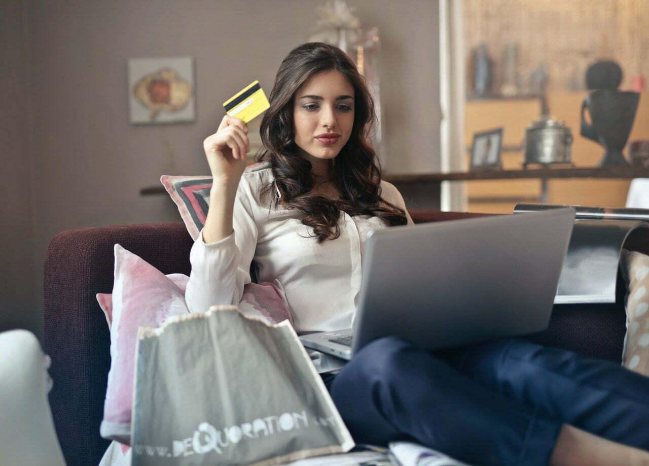 es seguro comprar online