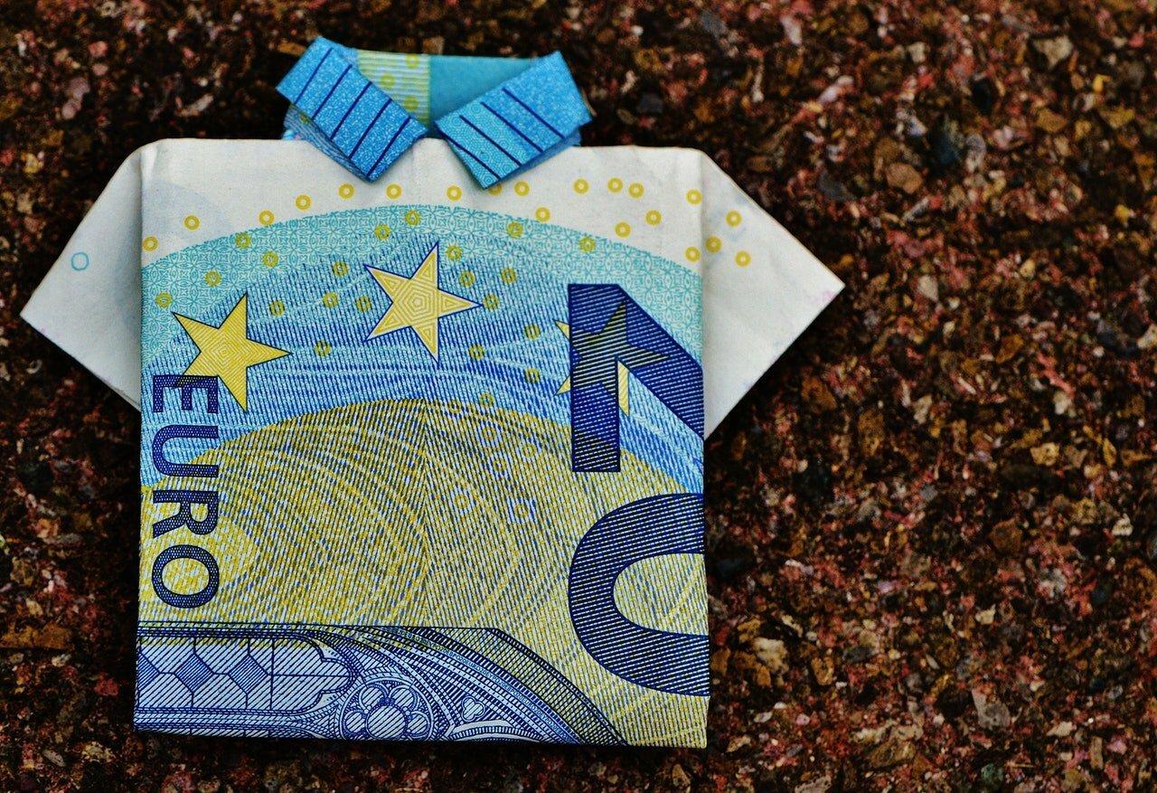 euros y prestamos
