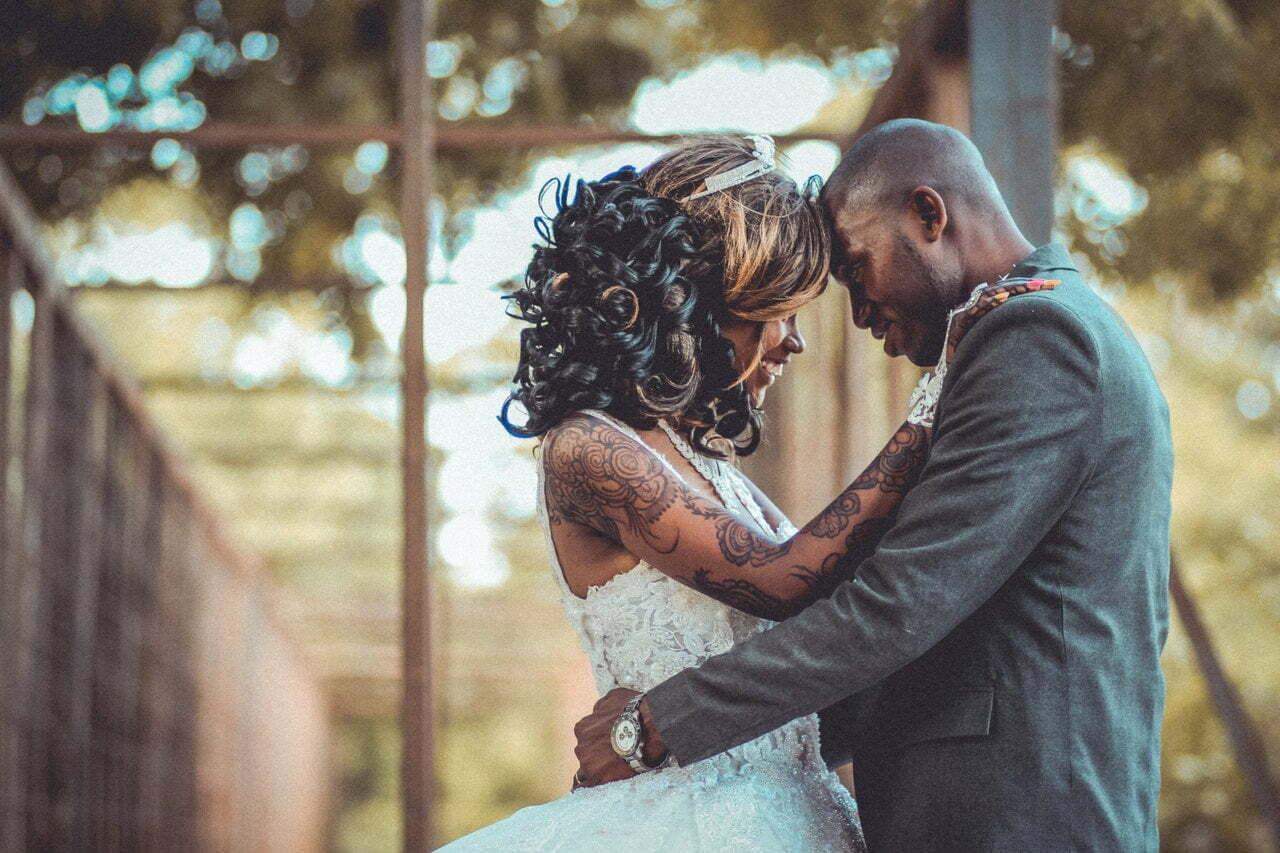 cómo aahorrar en una boda