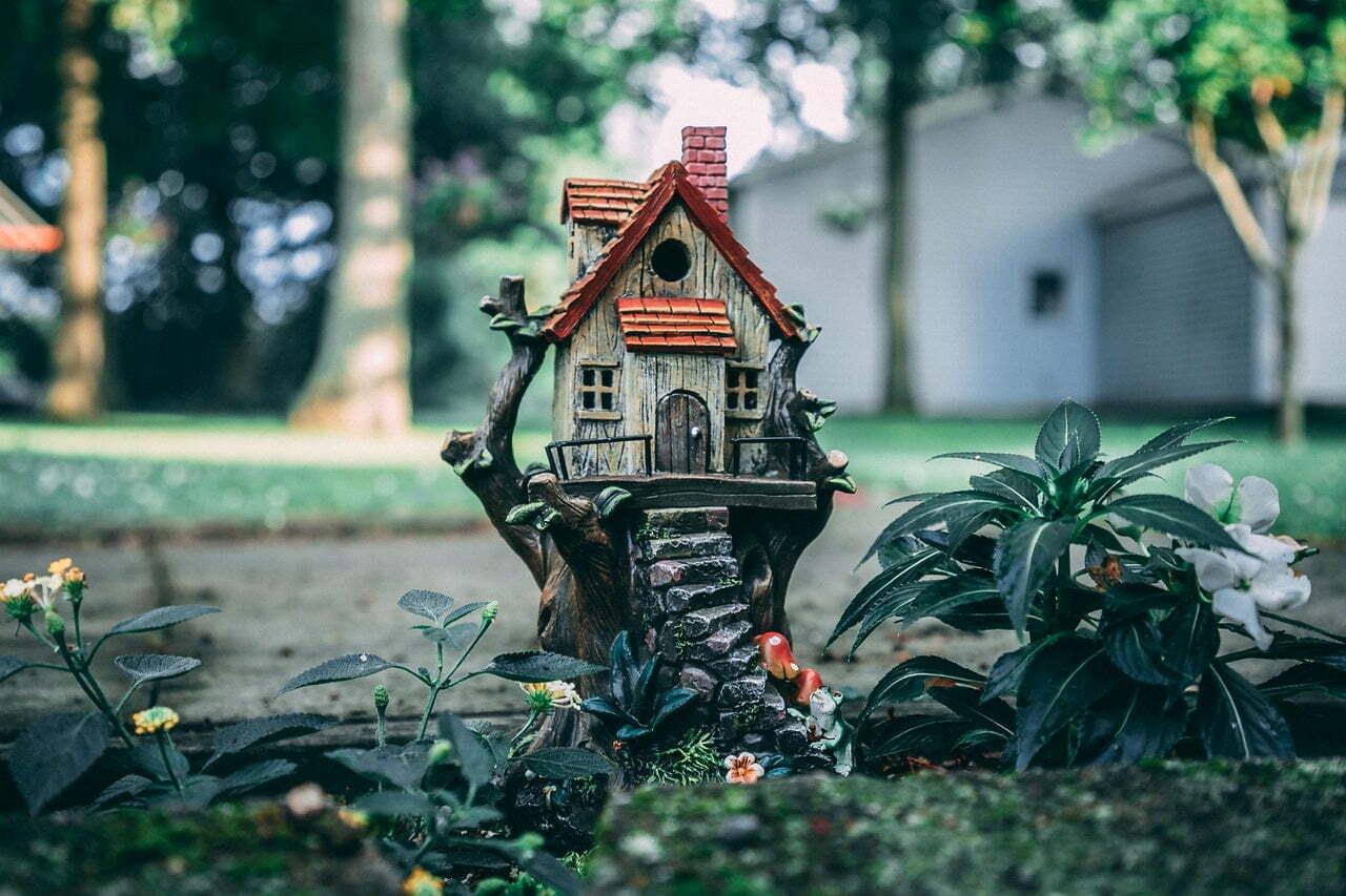 gastos compraventa casa