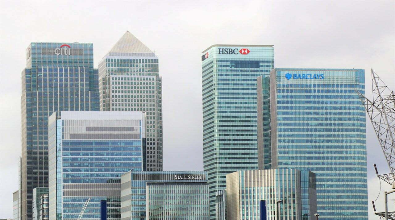 bancos extranjeros que prestan en españa