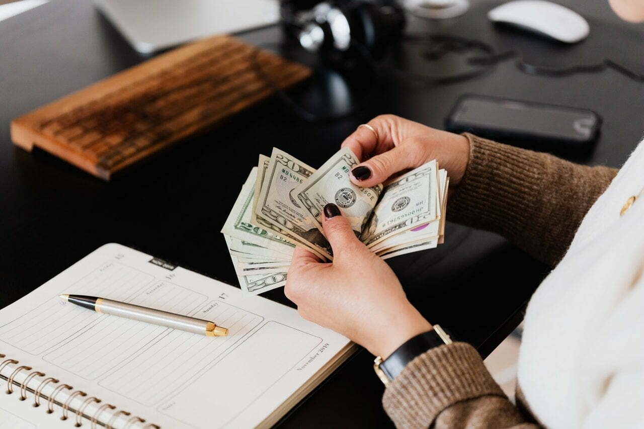 seguro protección de pagos