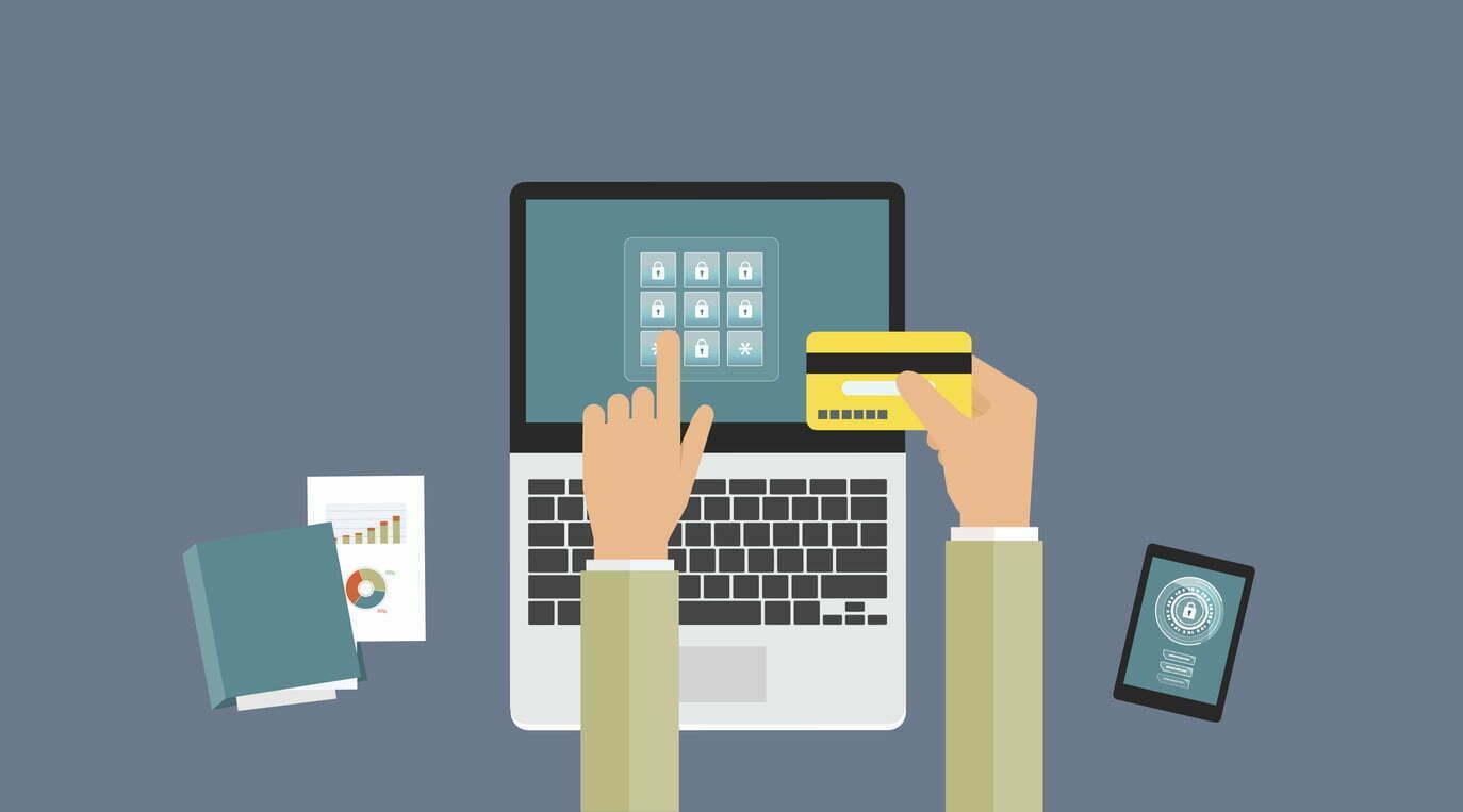 financiera online