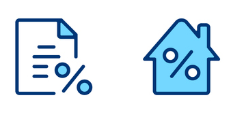 préstamo garantía hipotecaria