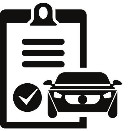 ejemplo préstamo de coche
