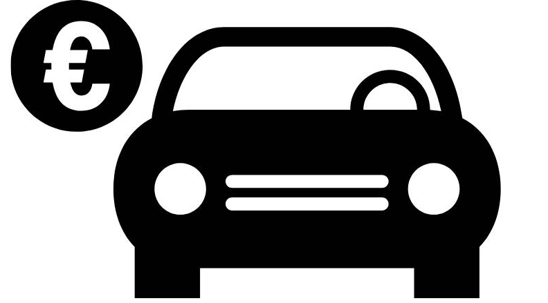comisiones préstamo coche
