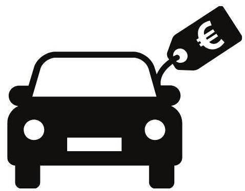préstamo coche online