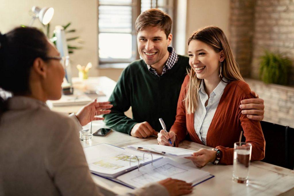 préstamo garantçia hipotecaria