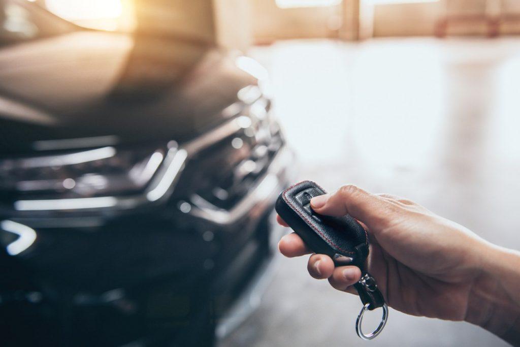 ventajas alquilar coche y desventajas