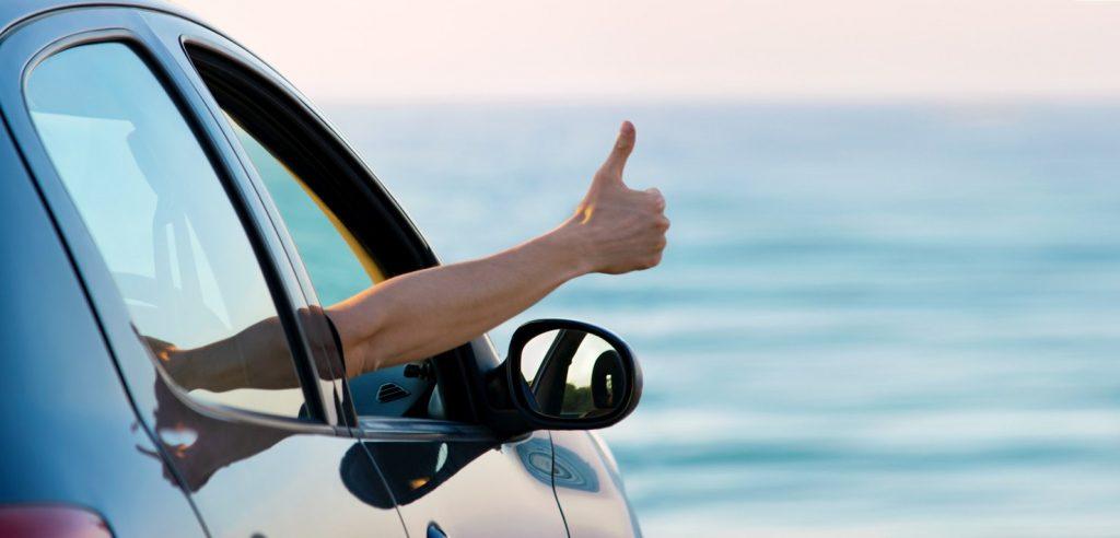 alquilar tu coche feliz