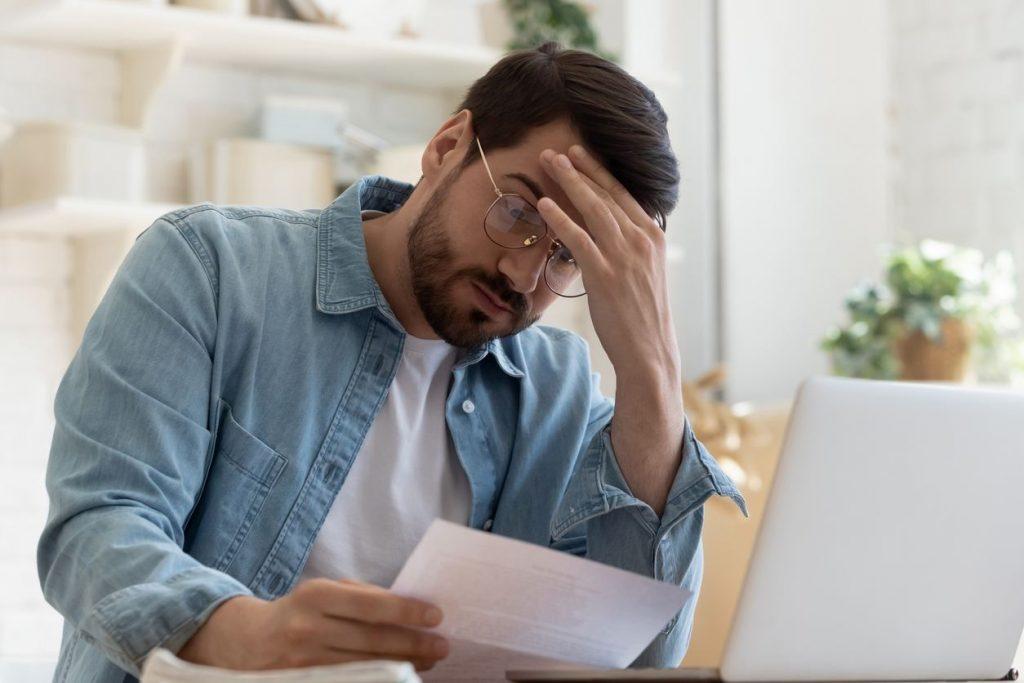 deudas abusivas