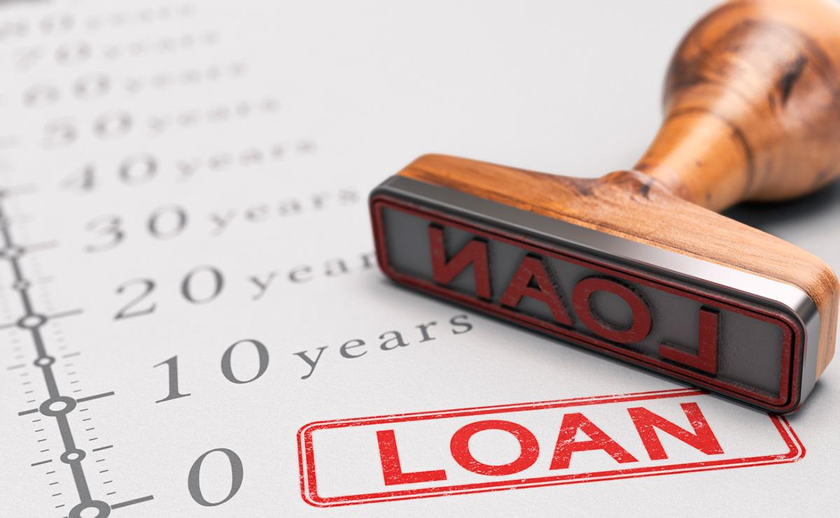 Laina-aika ja laina-ajan vaikutus lainan kokonaiskustannuksiin