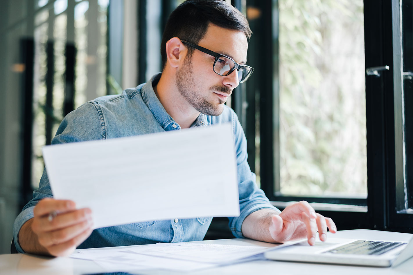 Jäännösvero | mitä mätkyt tarkoittaa