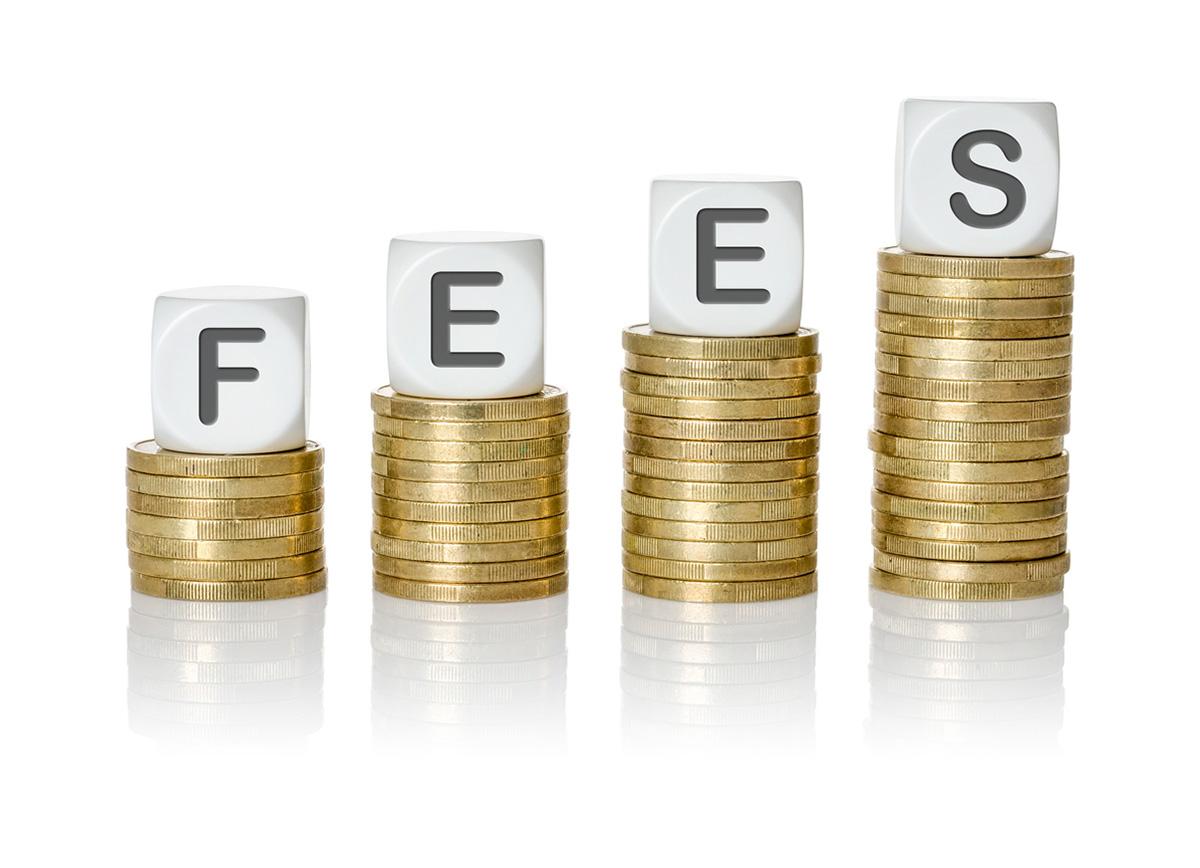 Lainan järjestelypalkkio ja miten järjestelypalkkio vaikuttaa lainan hintaan