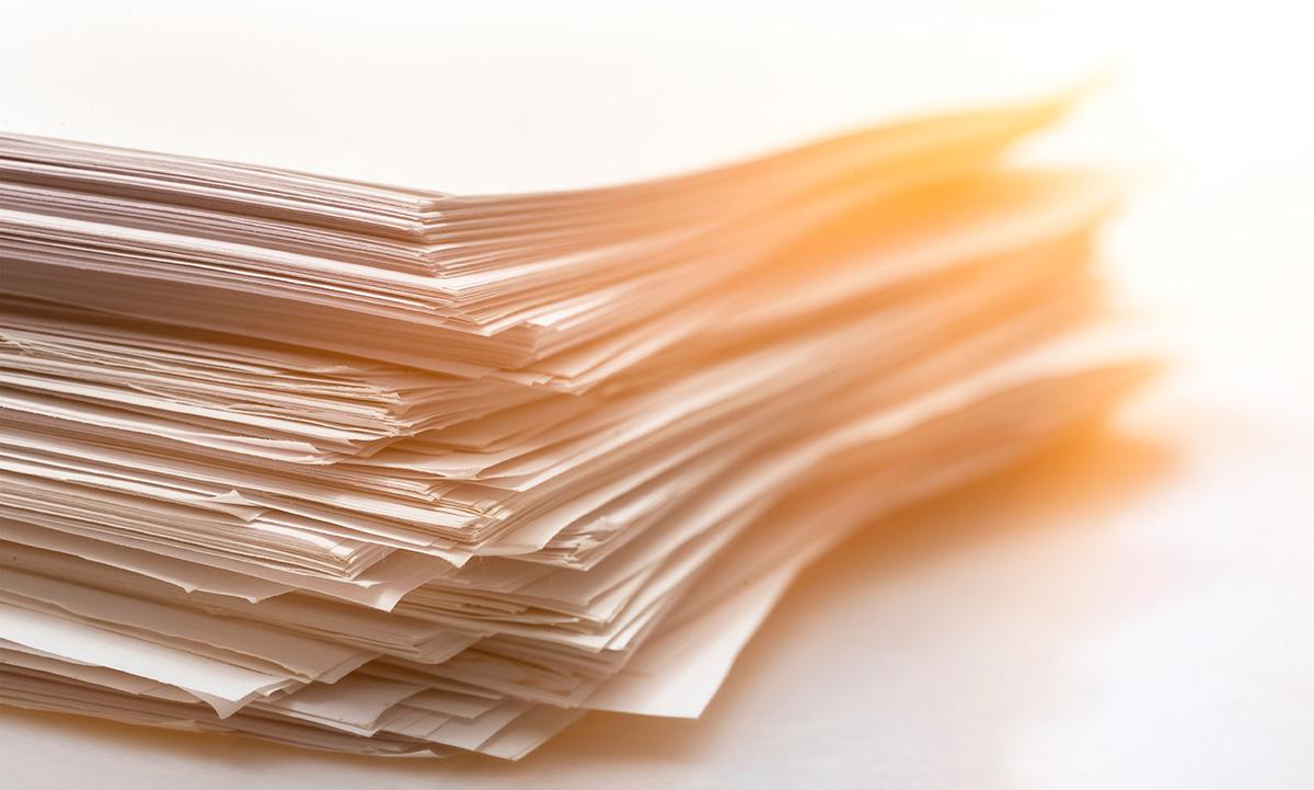Lainan liitteet - Mitä liitteitä lainahakemukseen pitää liittää