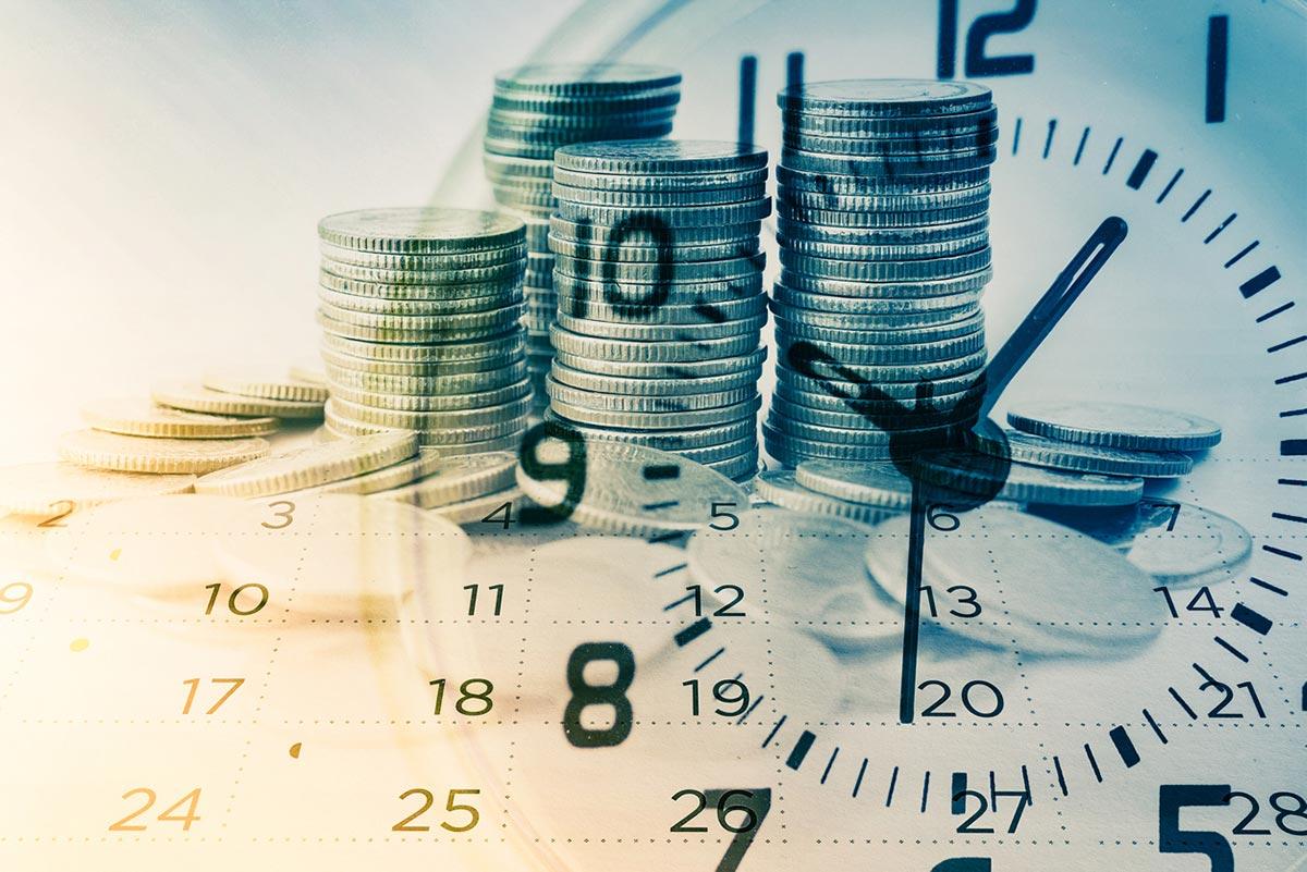 Lainavakuutuksen hinta vaihtelee lainantarjoajien välillä - Muista siis vertailla