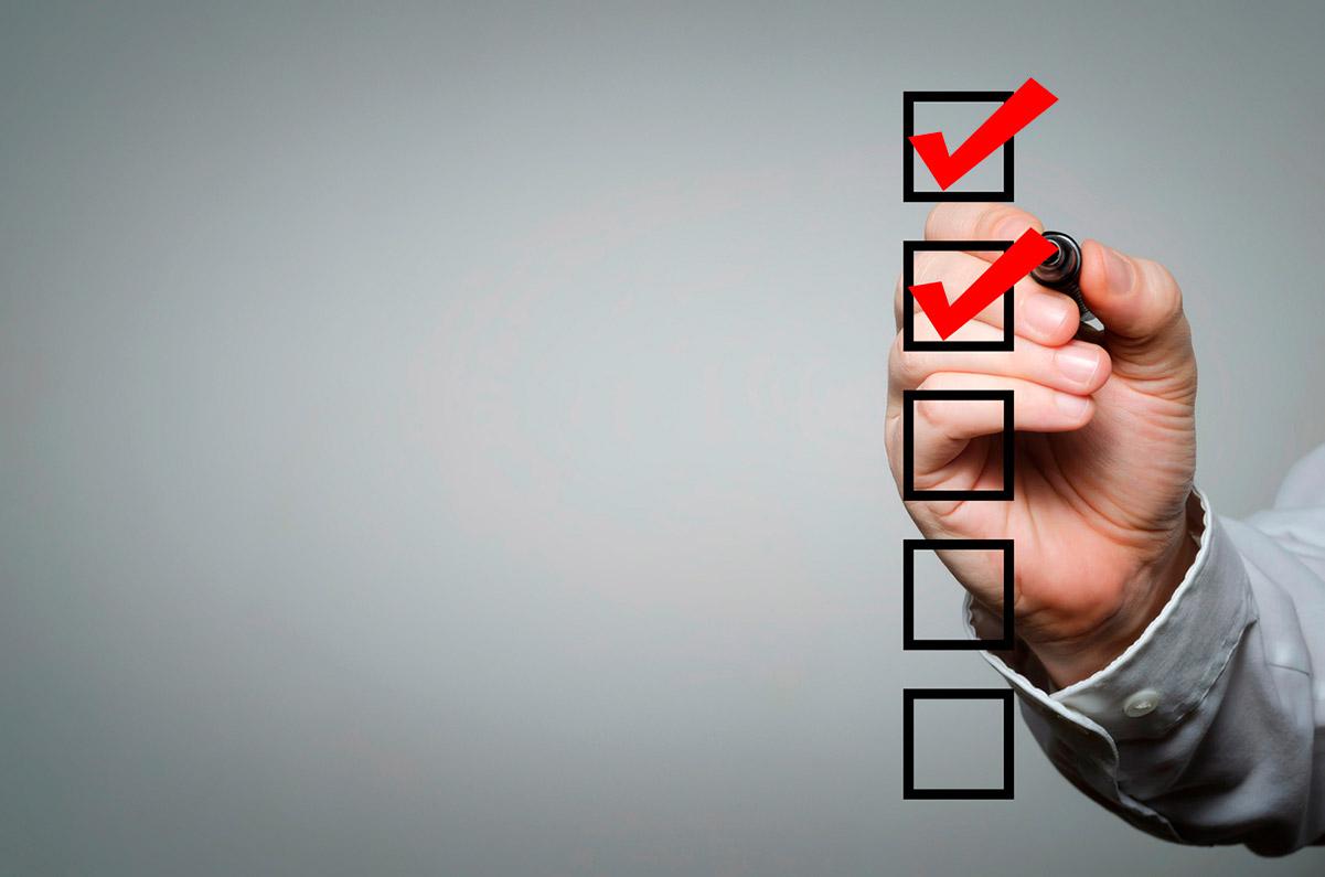 Luottotietojen takistaminen ja miksi luottotiedot tarkistetaan