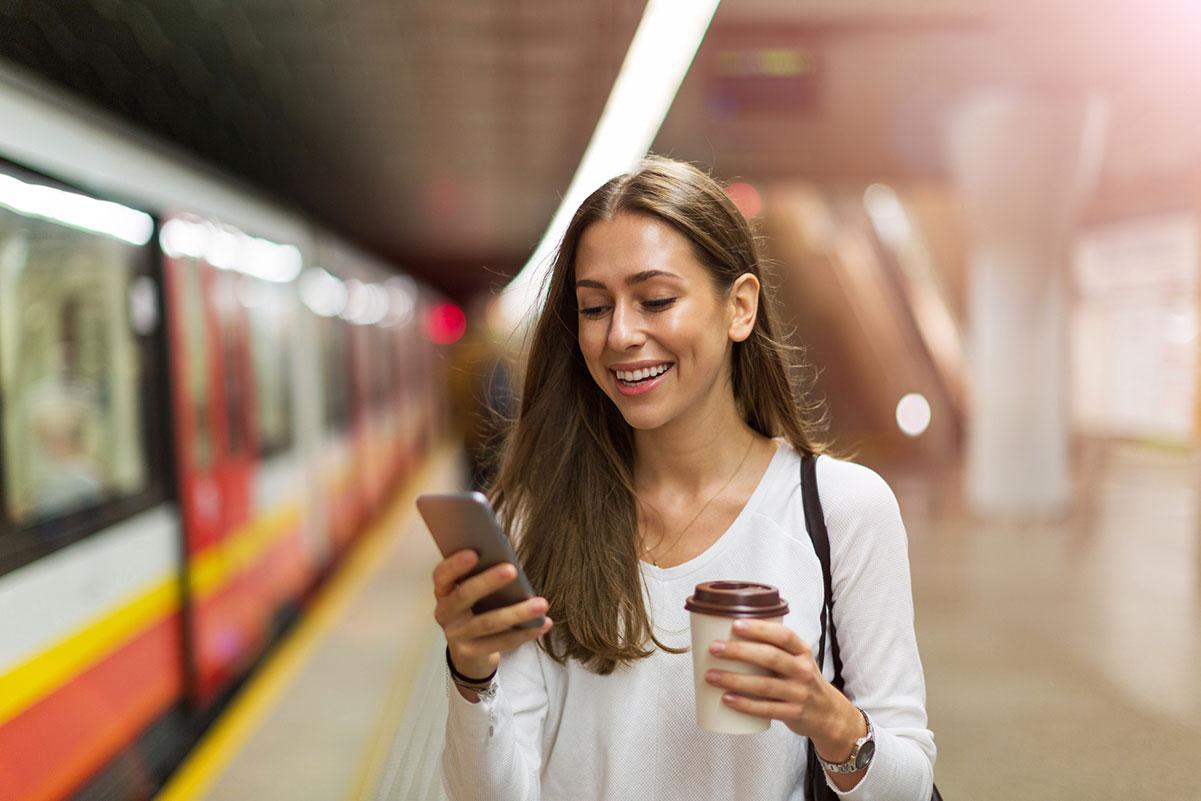 Mobiilivarmentaminen ja mobiilivarmenne