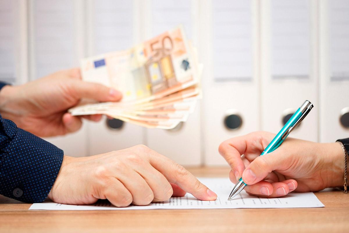 Tasalyhenteinen laina - Koska kannattaa valita tasalyhennyslaina
