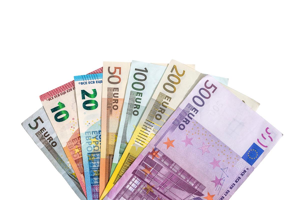 Maksukyly ja oman maksukyvyn selvittäminen
