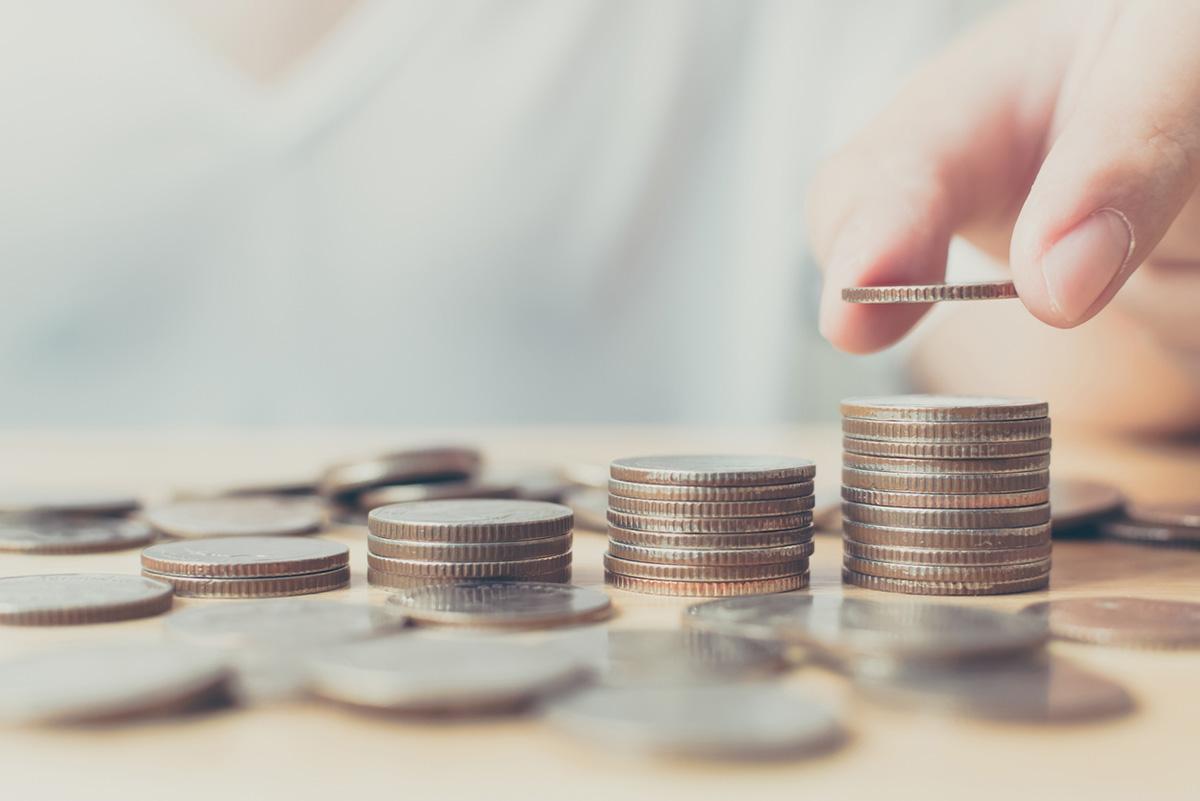 Pääomatulot ja pääomatulojen verotus