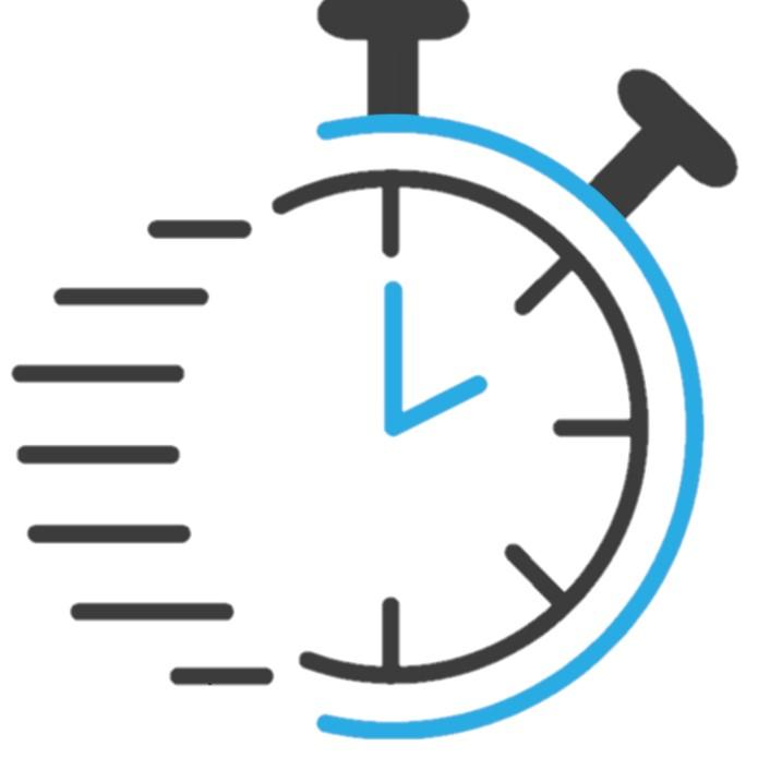 Mistä lainaa nopeasti tilille - Pikalainan voi saada tilille todella nopeasti
