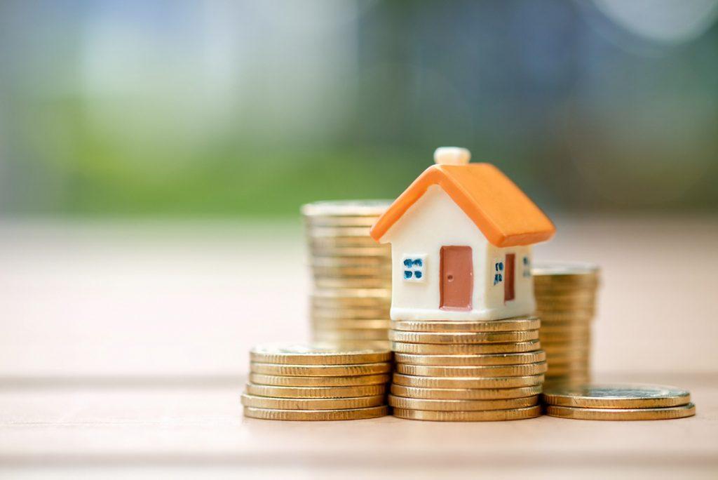 Asuntosijoitusrahastoon sijoittaminen on helppoa ja riskittömämpää kuin sijoitusasunnon ostaminen