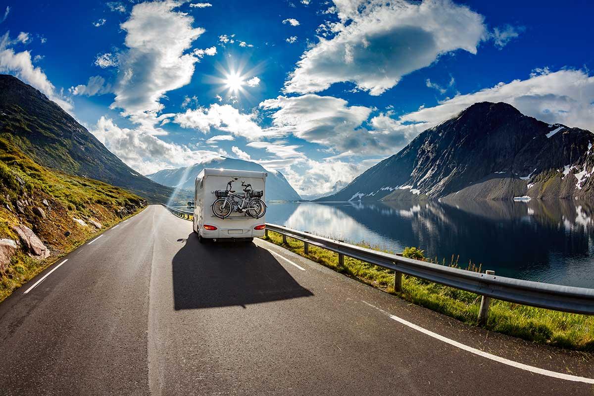 lainaa autoa tai matkailuautoa varten kannattaa hakea Top5credits.com palvelun avulla