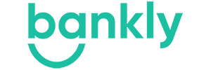Bankly logo