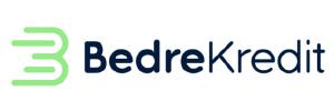 BedreKredit logo