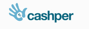 Cashper Erfaring