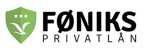 Føniks Privatlån Erfaring