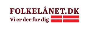 Folkelanet logo