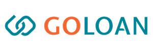 GoLoan logo