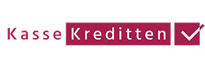 Kassekreditten logo