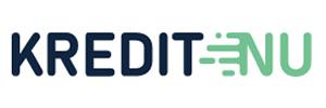 KreditNu logo