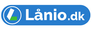 Lånio logo