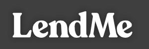 LendMe logo