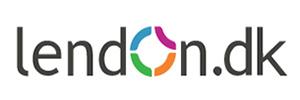 LendOn logo
