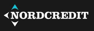 NordCredit logo