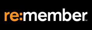 re:member forbrugslån logo
