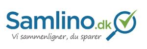 Samlino.dk logo