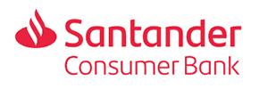 Santander Consumer Bank Erfaring