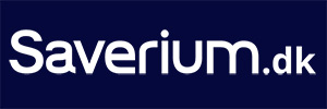 Saverium logo