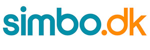 Simbo logo