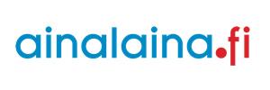 Ainalaina logo