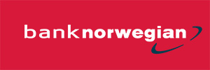 Bank Norwegian logo