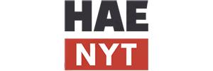 HaeNyt.fi logo