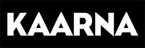Kaarna logo